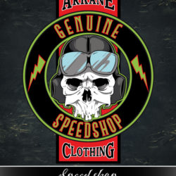 ARKANE-CLOTHING-INITIALE-COLLECTION-MODEL-GENUINE-SPEEDSHOP