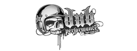 DUB PERFORMANCE