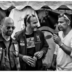 pistonhead-lagger-beer_by_arkane_workshop_2013_eurofestival_grimaud-22