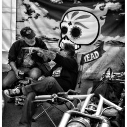 pistonhead-lagger-beer_by_arkane_workshop_2013_eurofestival_grimaud-24