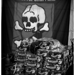 pistonhead-lagger-beer_by_arkane_workshop_2013_eurofestival_grimaud-27