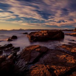 le-lavandou-5d-mark-iv-nisi-filters-par arkane-workshop-3