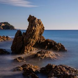 le-lavandou-5d-mark-iv-nisi-filters-par arkane-workshop-4