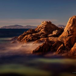 le-lavandou-5d-mark-iv-nisi-filters-par arkane-workshop-1