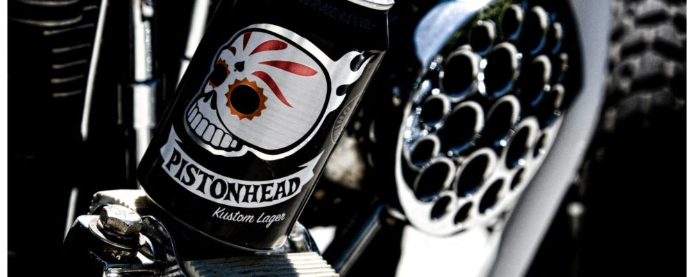 pistonhead-lagger-beer_by_arkane_workshop_2013_eurofestival_grimaud-1