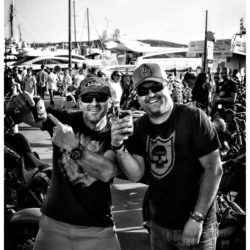 pistonhead-lagger-beer_by_arkane_workshop_2013_eurofestival_grimaud-16