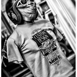 pistonhead-lagger-beer_by_arkane_workshop_2013_eurofestival_grimaud-19