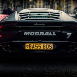 MODBALL_RALLY_2017-by-ARKANE_WORKSHOP-JS-Batailler20191215_0014