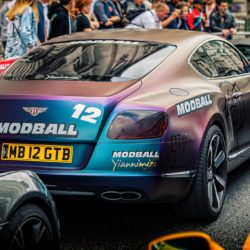 MODBALL_RALLY_2017-by-ARKANE_WORKSHOP-JS-Batailler20191215_0039