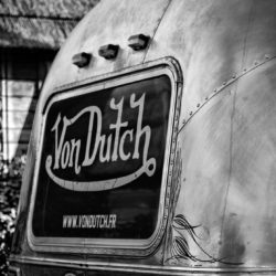 VON-DUTCH-FRANCE-2014-by-ARKANE_WORKSHOP-JS-Batailler20191214_0117