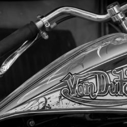 VON-DUTCH-FRANCE-2014-by-ARKANE_WORKSHOP-JS-Batailler20191214_0123