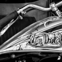VON-DUTCH-FRANCE-2014-by-ARKANE_WORKSHOP-JS-Batailler20191214_0140