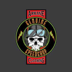 ARKANE-CLOTHING-INITIALE-COLLECTION-MODEL-genuine_speedshop