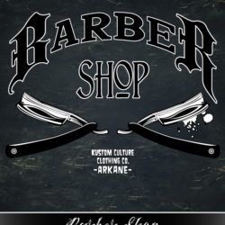 ARKANE-CLOTHING-INITIALE-COLLECTION-MODEL-BARBERSHOP-7
