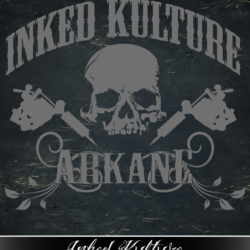 ARKANE-CLOTHING-INITIALE-COLLECTION-MODEL-INKED-KULTURE