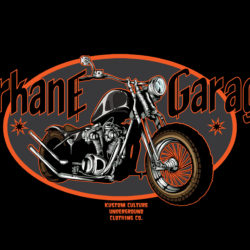 ARKANE-CLOTHING-INITIALE-COLLECTION-MODEL-GARAGE