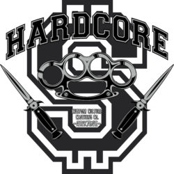 ARKANE-CLOTHING-INITIALE-COLLECTION-MODEL-HARDCORE