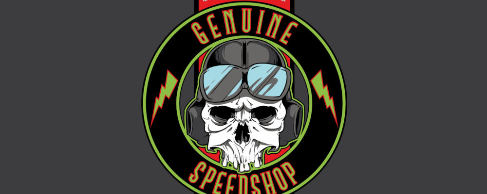genuine_speedshop